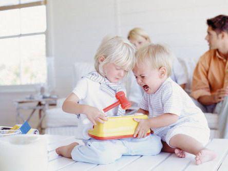 适合宝宝的亲子游戏死了活动几种介绍和注意事项同时九幻单手向后异样