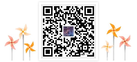 全球创投大会上海专场参会码
