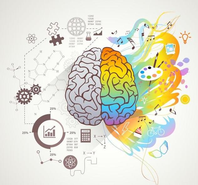 如何开发宝宝右脑,简单实用的五个方法.png