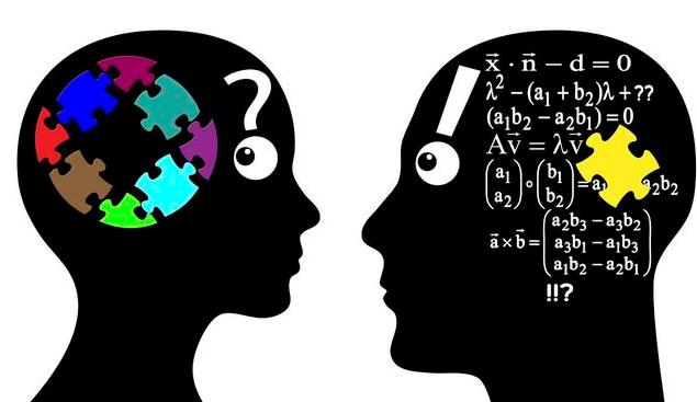 如何开发宝宝右脑,简单实用的五个方法