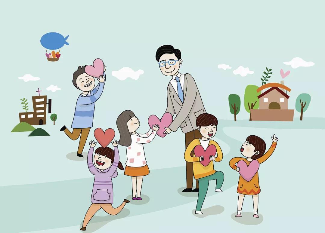 运动宝贝受邀参加北京大学运动与早期教育研讨会