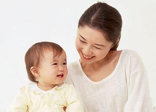 一岁多的宝宝应该怎样教育和引导