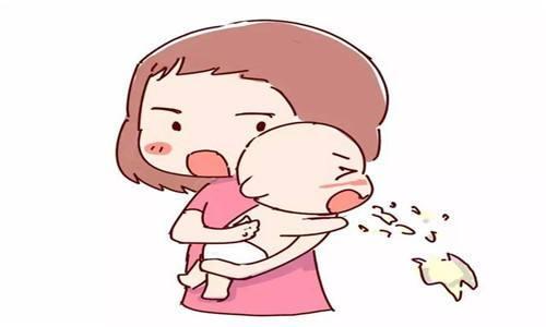 不走弯路,新手妈妈上岗必备,23条新生儿喂养常识