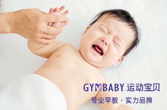 一个月宝宝拉肚子怎么办?